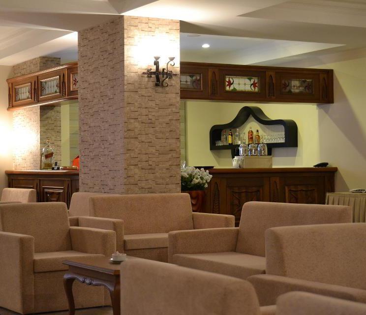 dolina-hotel201592117646119.jpg izmir vitray çalışması