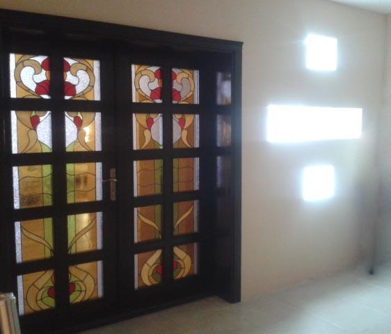 dolina-hotel201592117926494.jpg izmir vitray çalışması