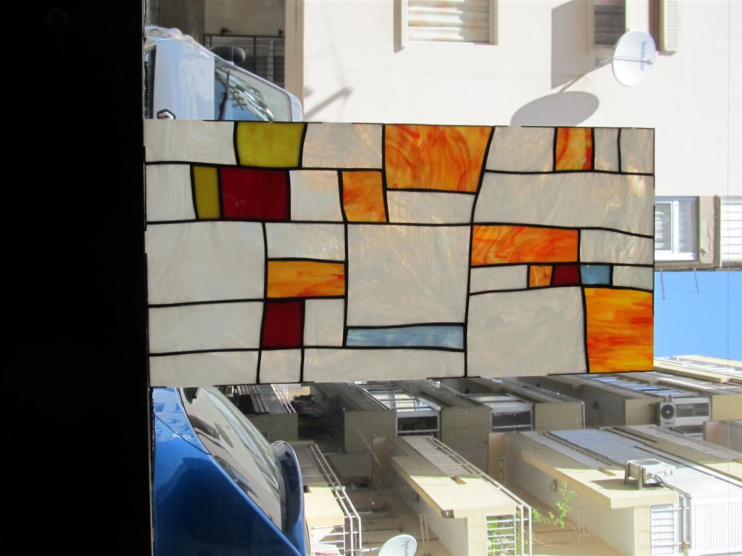 efes-cefe-patisserie201592295350287.jpg izmir vitray çalışması