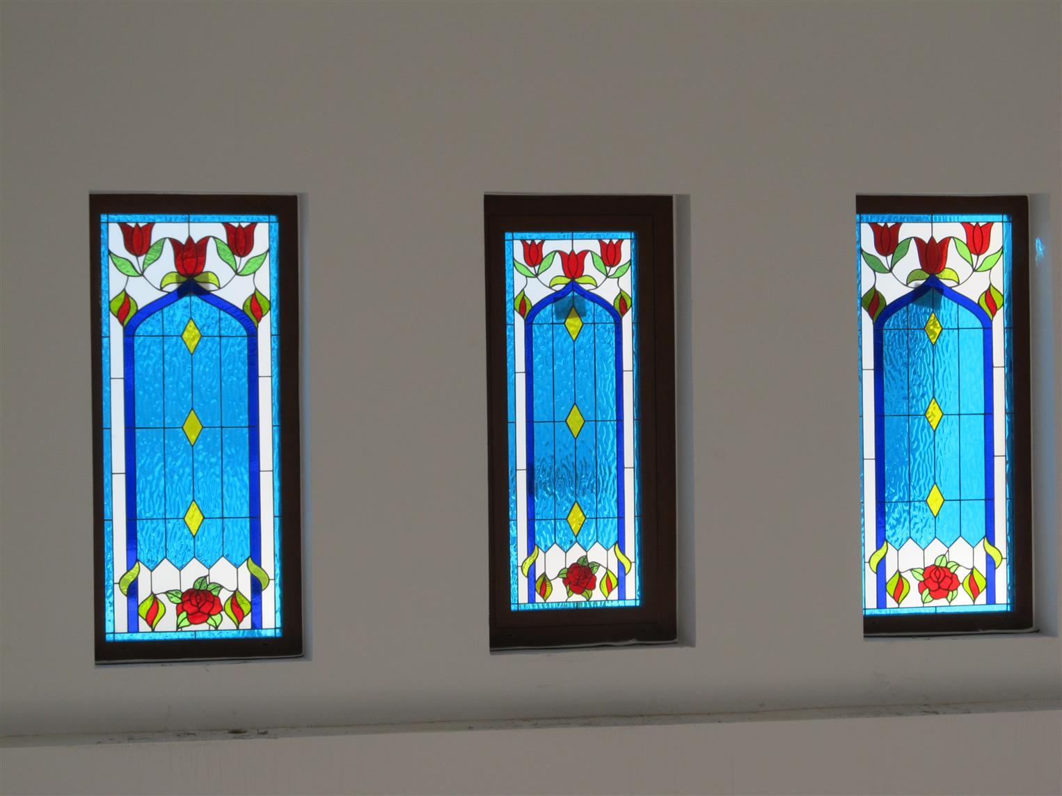 esbas-camii-ege-serbest-bolge20173414526375.jpg izmir vitray çalışması