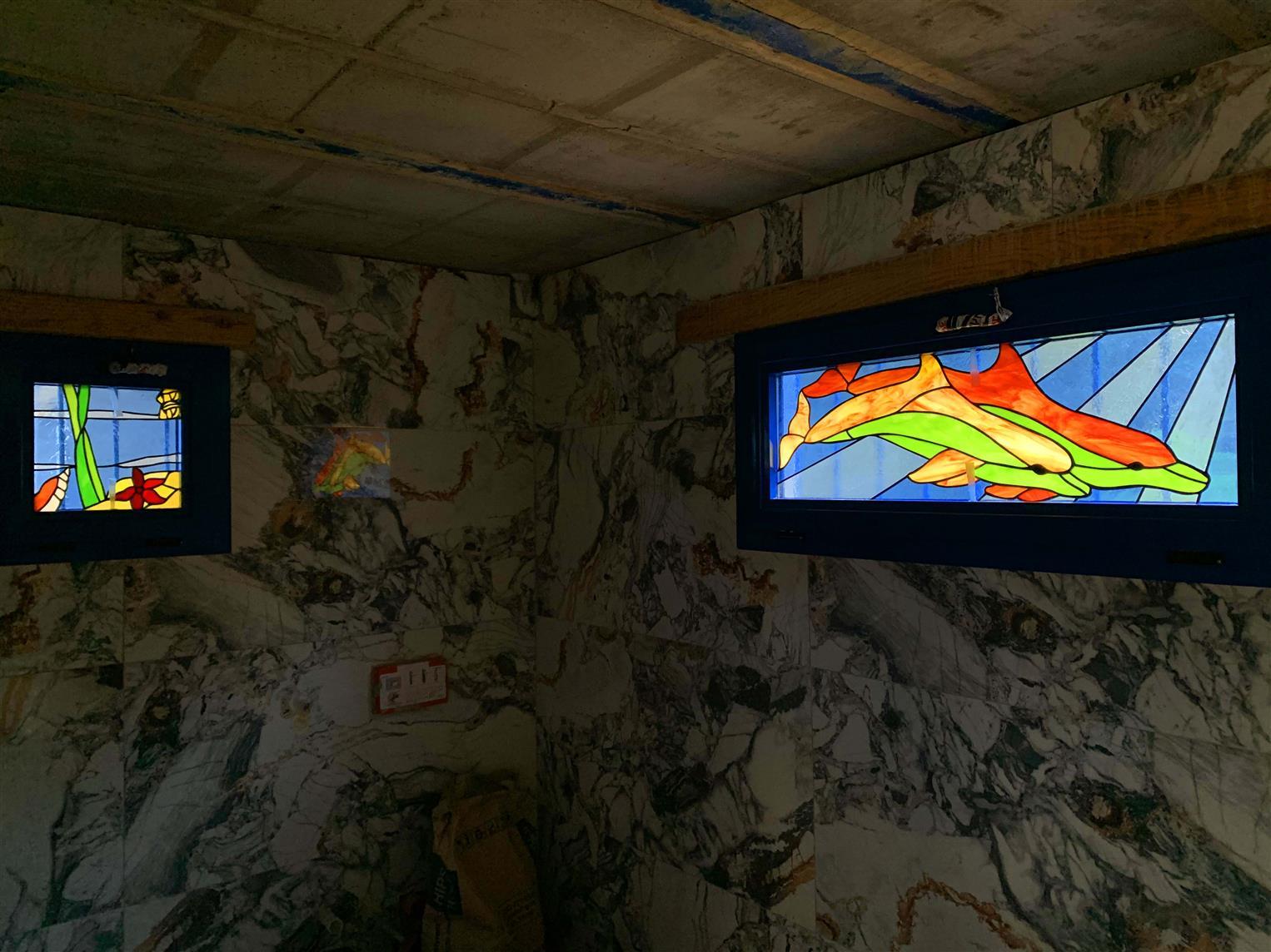 foca-kozbeyli-villa2020120175729841.jpg izmir vitray çalışması