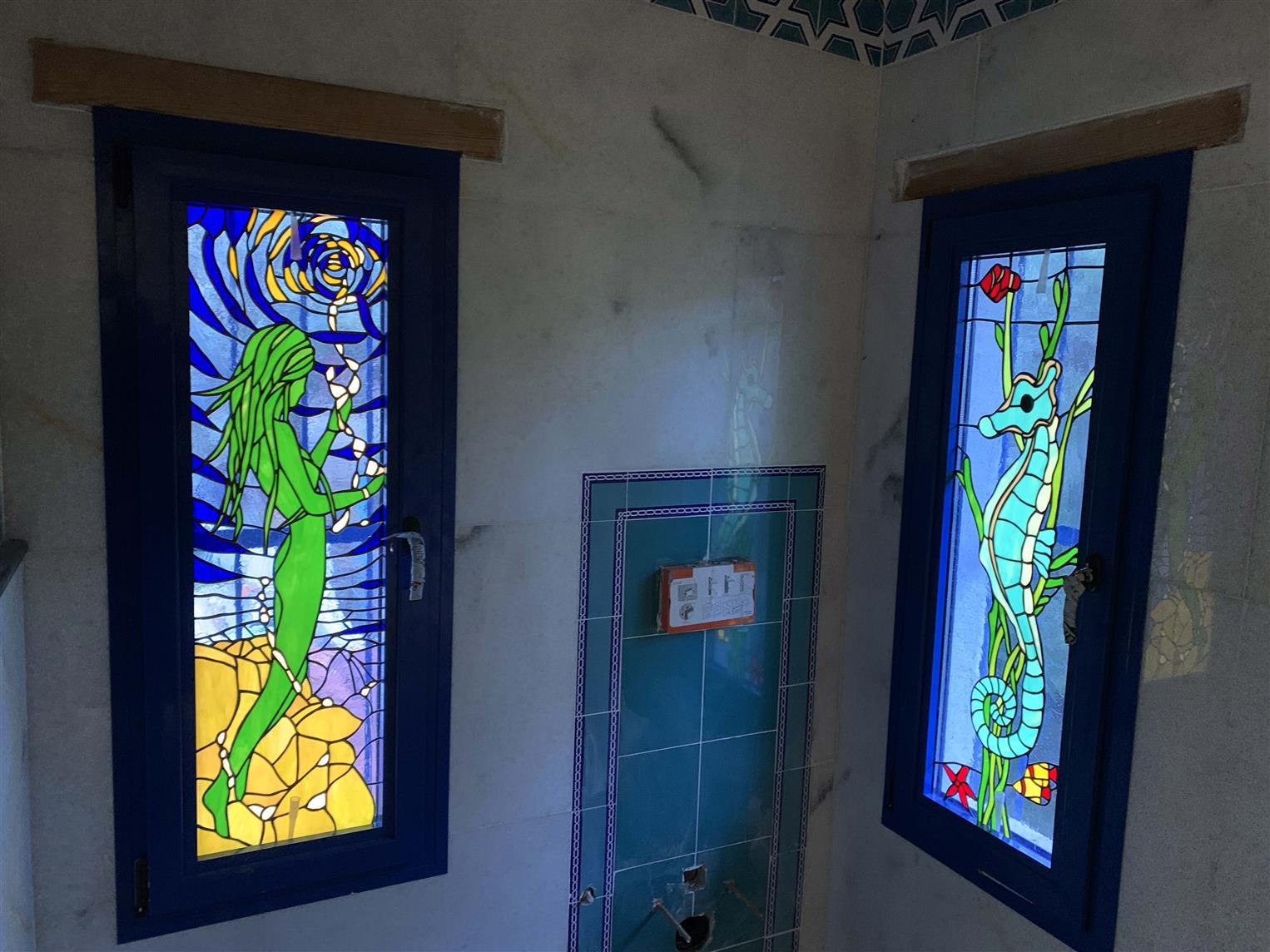 foca-kozbeyli-villa2020120175739645.jpg izmir vitray çalışması