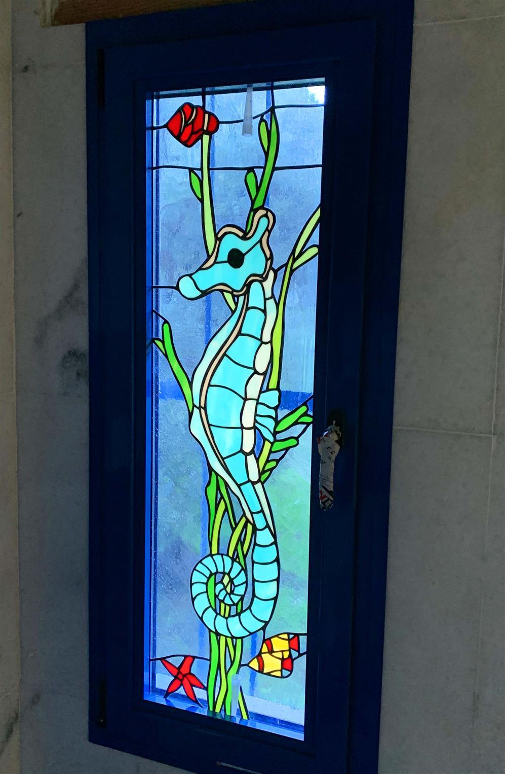 foca-kozbeyli-villa2020120175750340.jpg izmir vitray çalışması