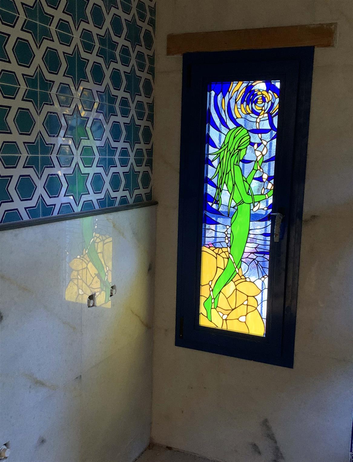 foca-kozbeyli-villa2020120175759386.jpg izmir vitray çalışması
