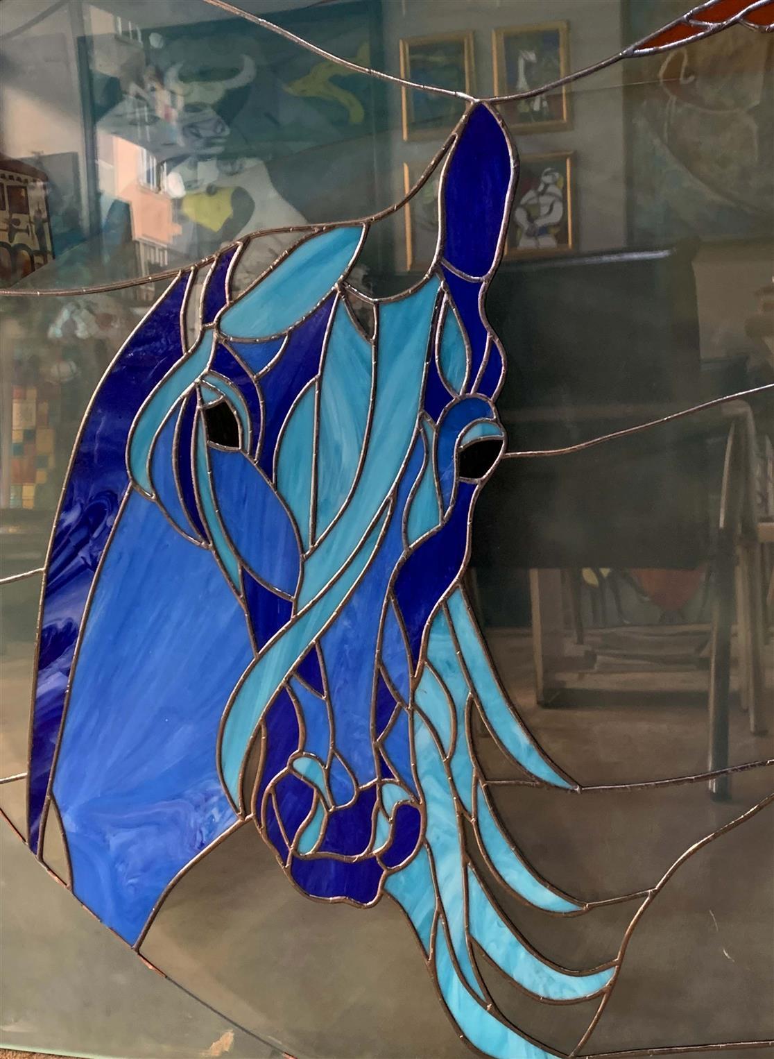 foca-kozbeyli-villa2020120175811476.jpg izmir vitray çalışması