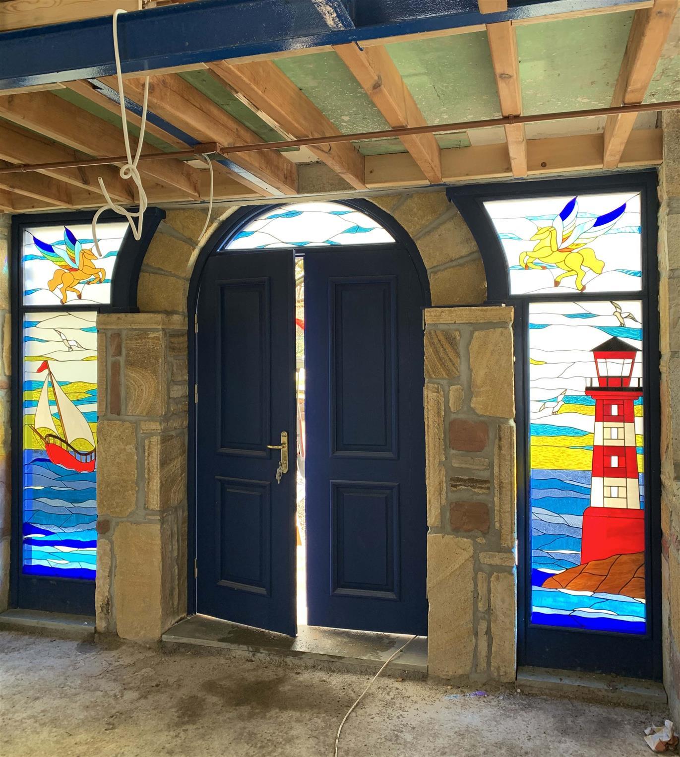 foca-kozbeyli-villa2020120175820285.jpg izmir vitray çalışması