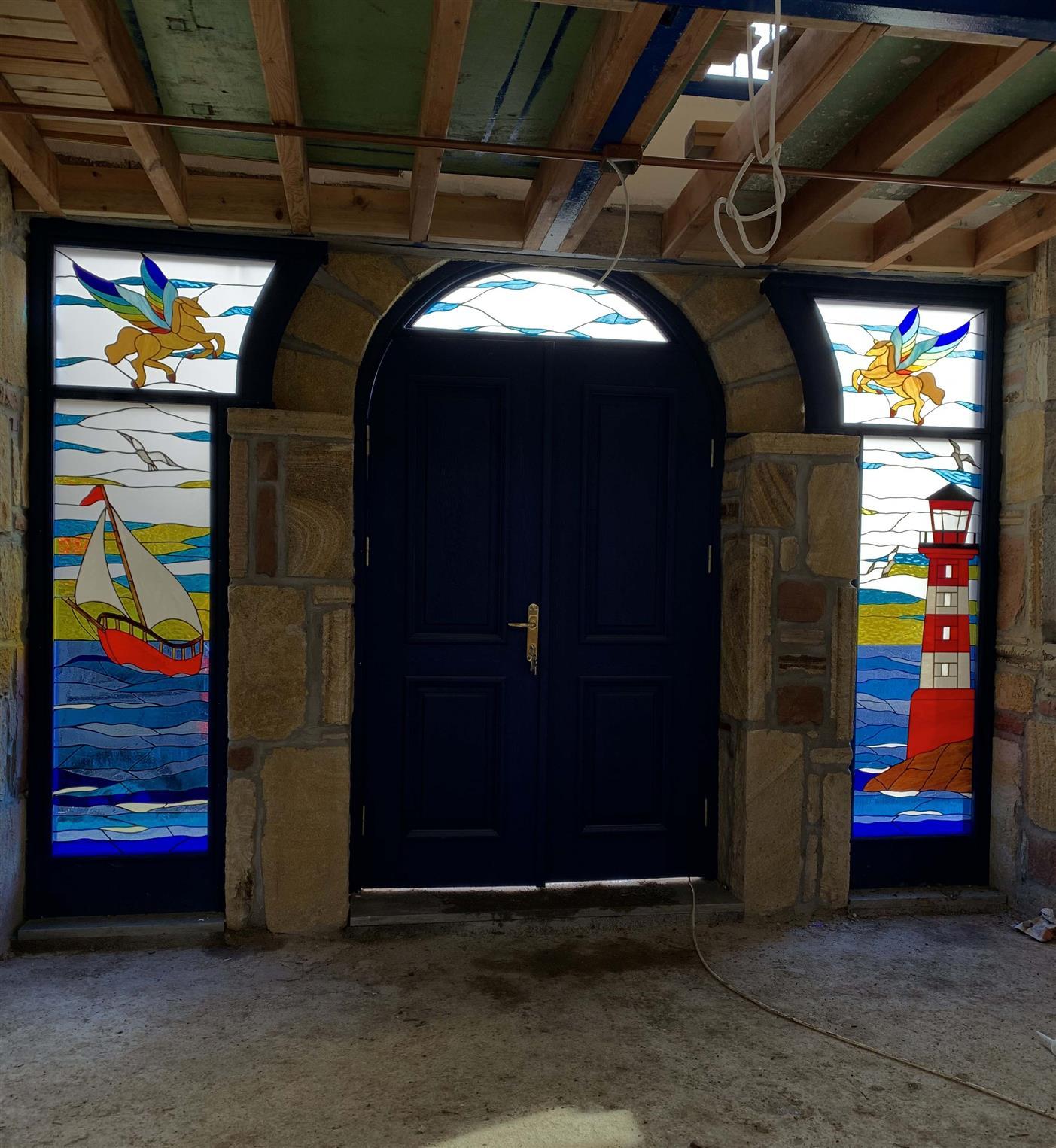foca-kozbeyli-villa2020120175833707.jpg izmir vitray çalışması