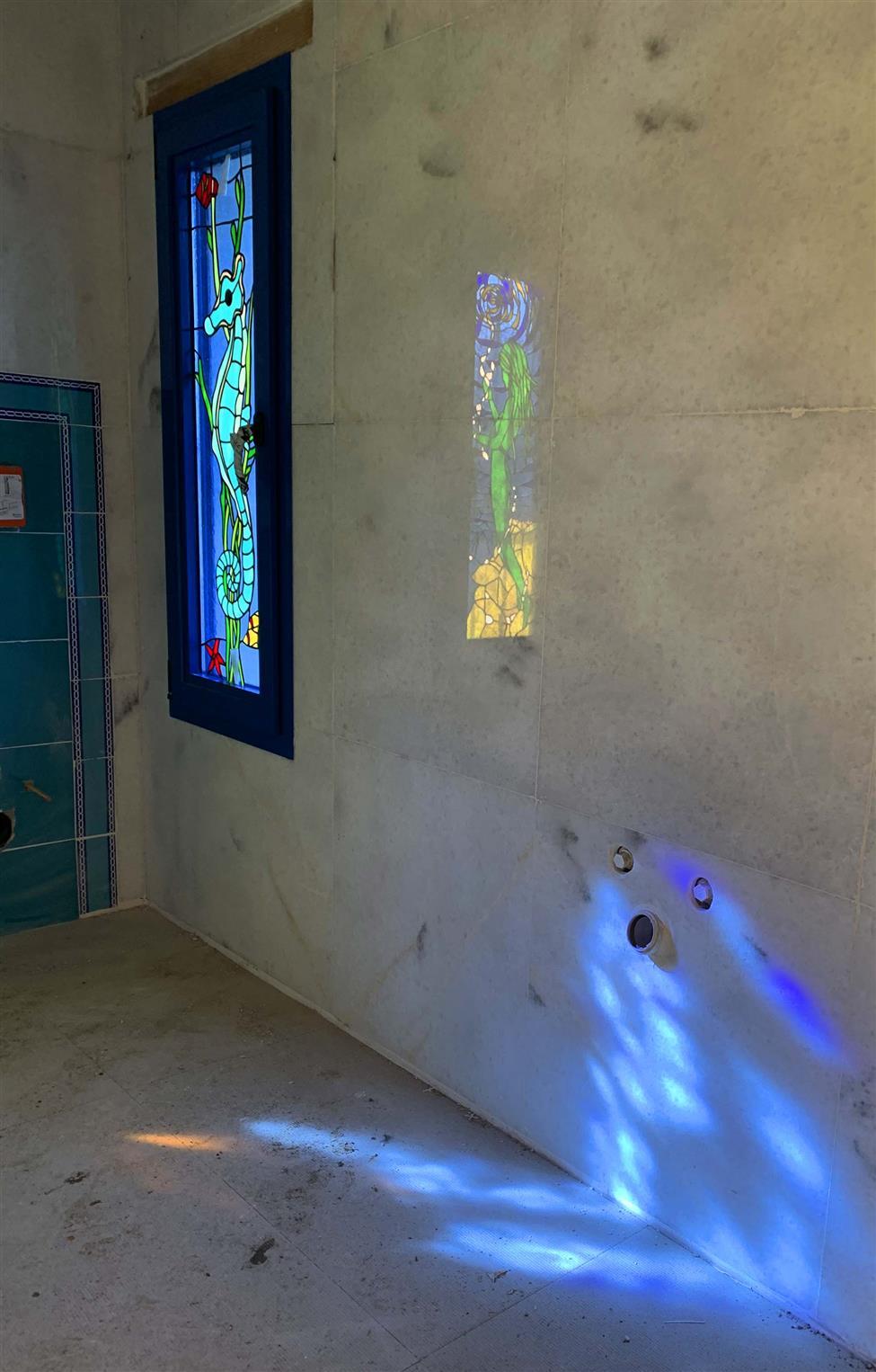 foca-kozbeyli-villa2020120175856900.jpg izmir vitray çalışması