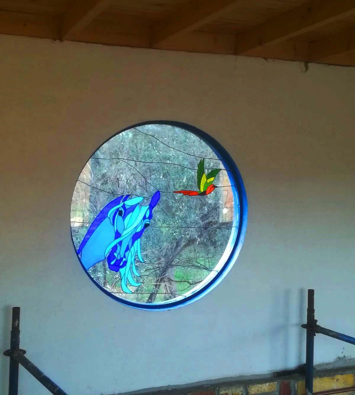 foca-kozbeyli-villa202012017589702.jpg izmir vitray çalışması