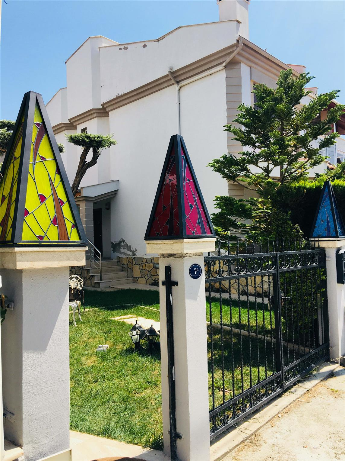 guzelbahce-villa2020120181021254.jpg izmir vitray çalışması