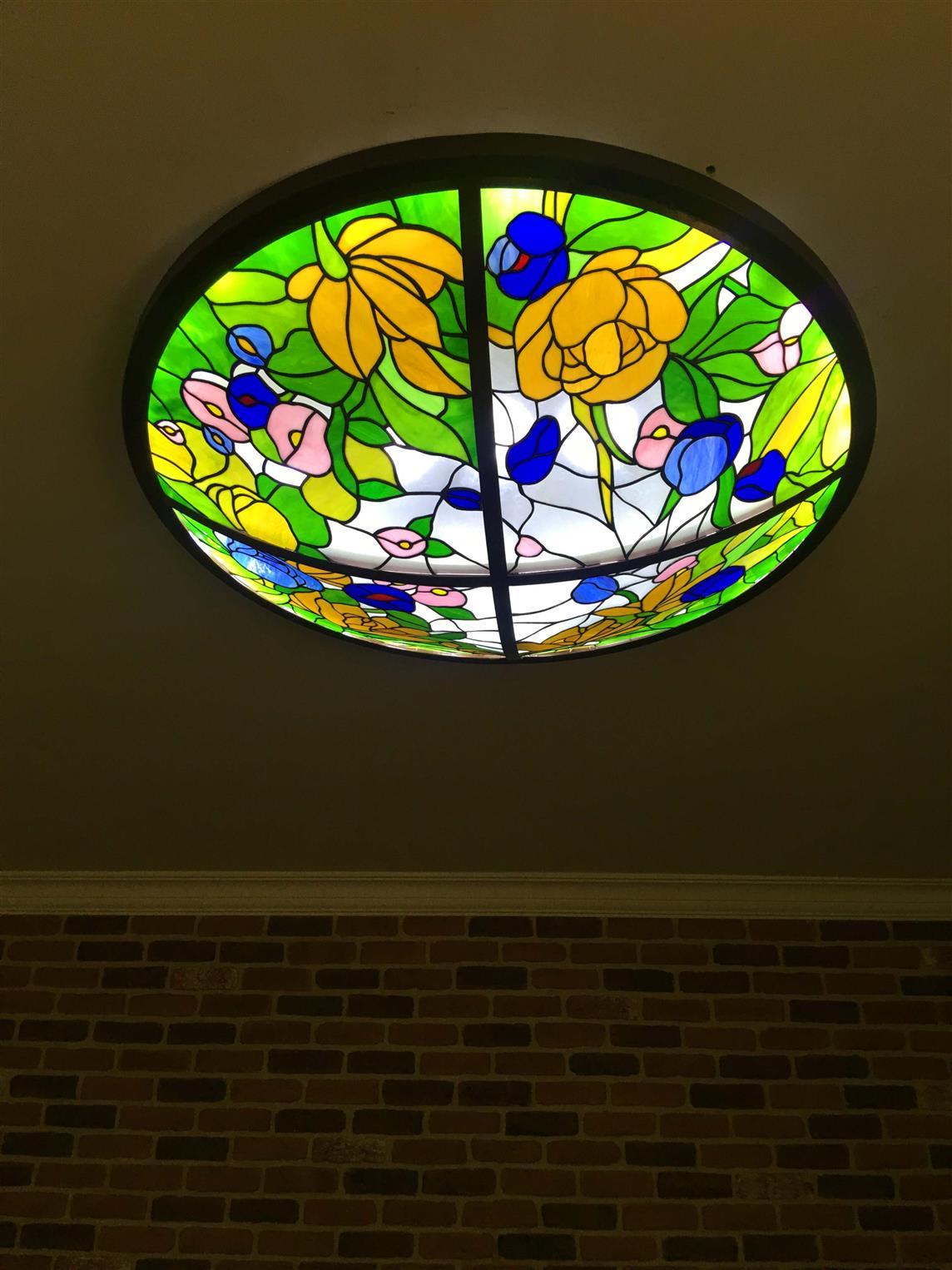 guzelbahce-villa2020120181038430.jpg izmir vitray çalışması