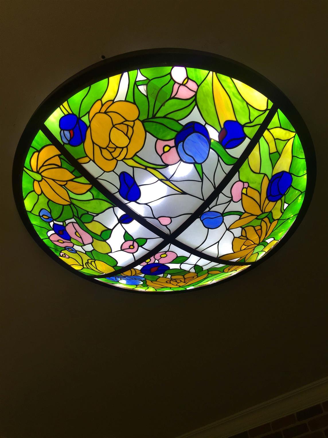 guzelbahce-villa2020120181046443.jpg izmir vitray çalışması
