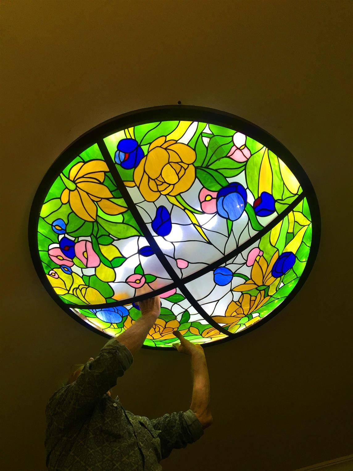 guzelbahce-villa2020120181054673.jpg izmir vitray çalışması