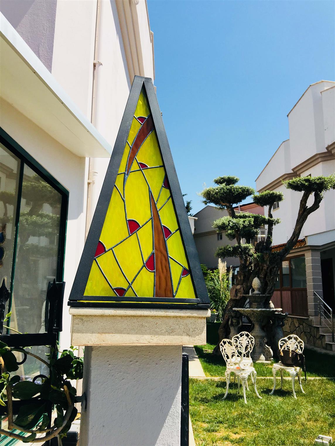 guzelbahce-villa202012018108355.jpg izmir vitray çalışması