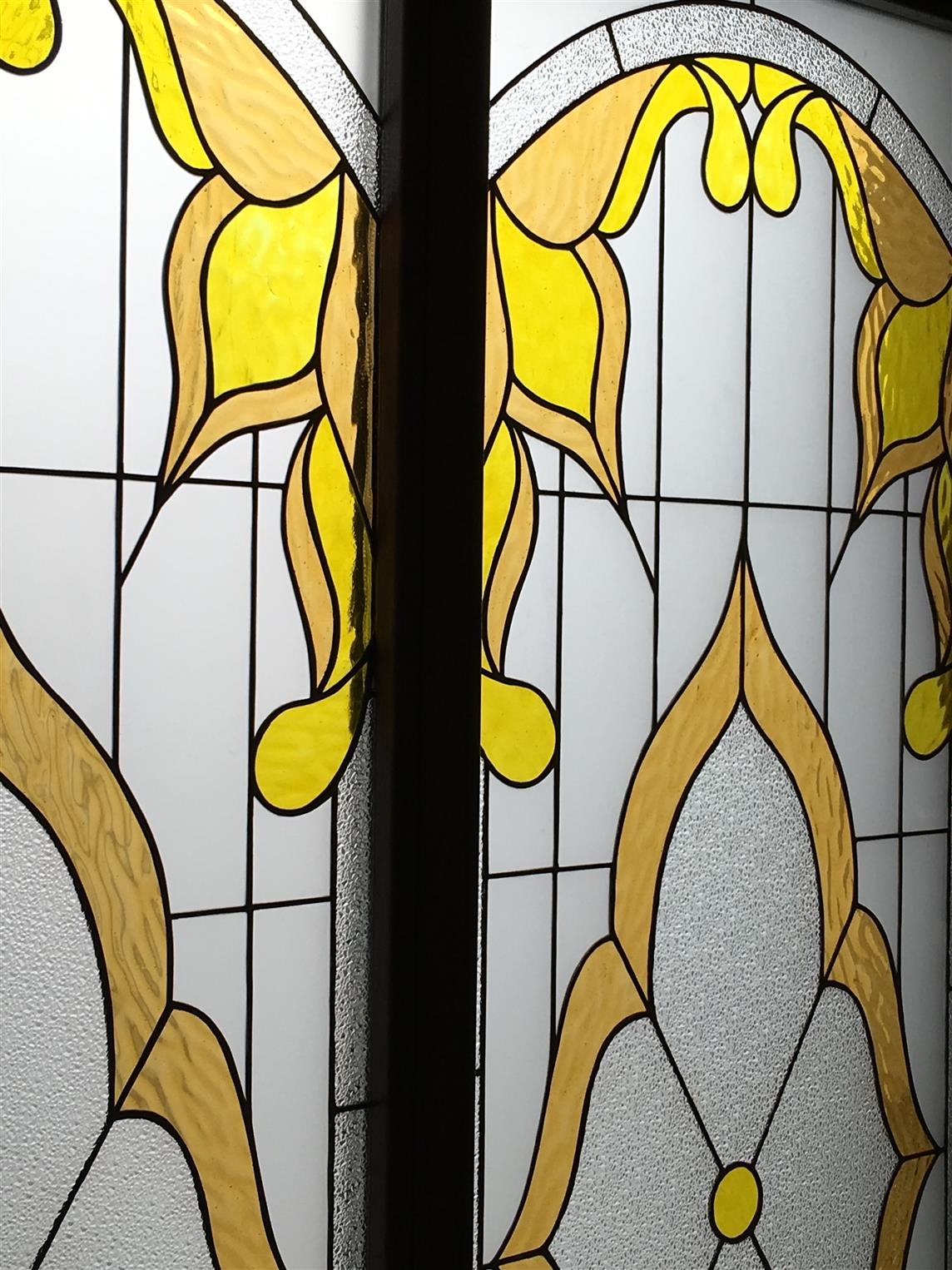 guzelyali-villa20173414461993.jpg izmir vitray çalışması