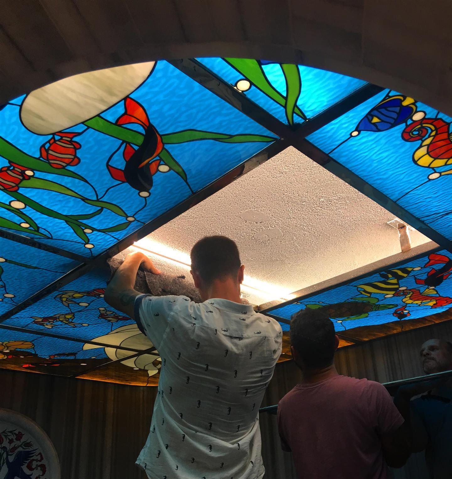 hamam-banyo-tavan-vitraylari20171221185137667.jpg izmir vitray çalışması