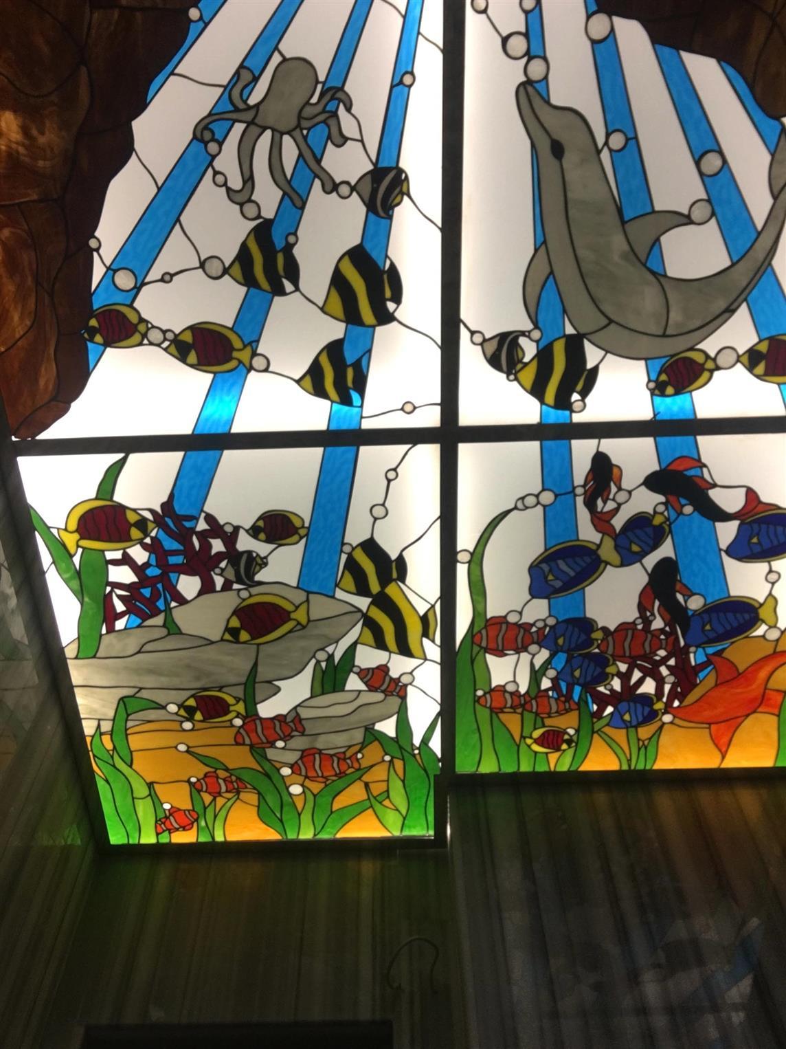 hamam-banyo-tavan-vitraylari20171221185149964.jpg izmir vitray çalışması