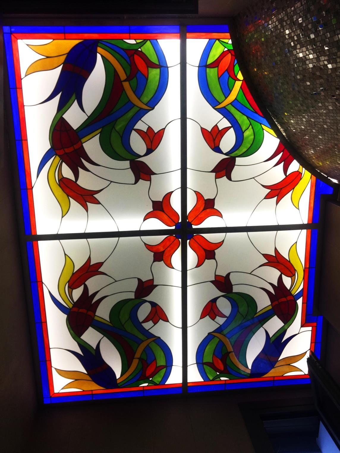 hamam-banyo-tavan-vitraylari20171221185155604.jpg izmir vitray çalışması