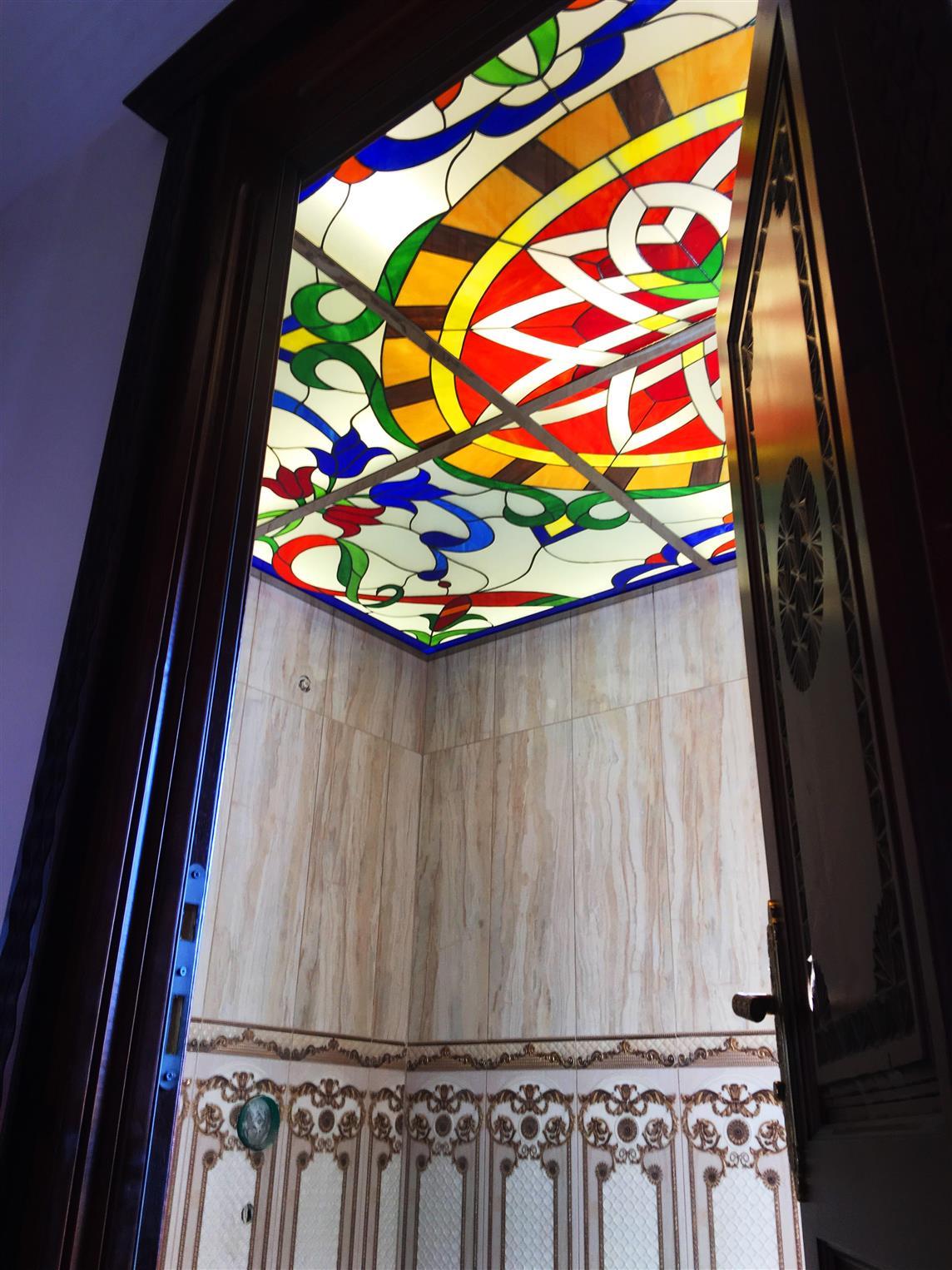 hamam-banyo-tavan-vitraylari20171221185212964.jpg izmir vitray çalışması