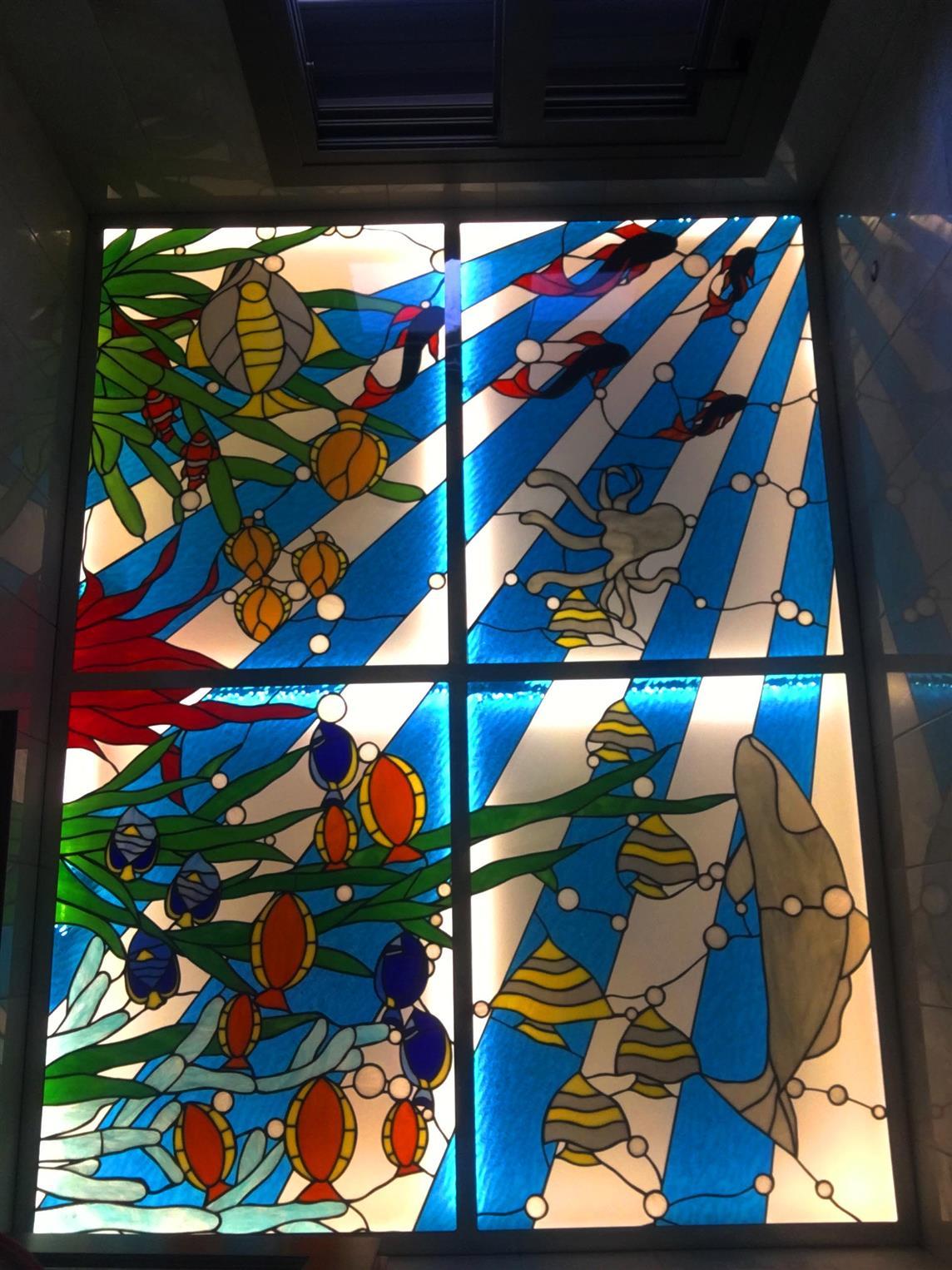 hamam-banyo-tavan-vitraylari201712211852157.jpg izmir vitray çalışması