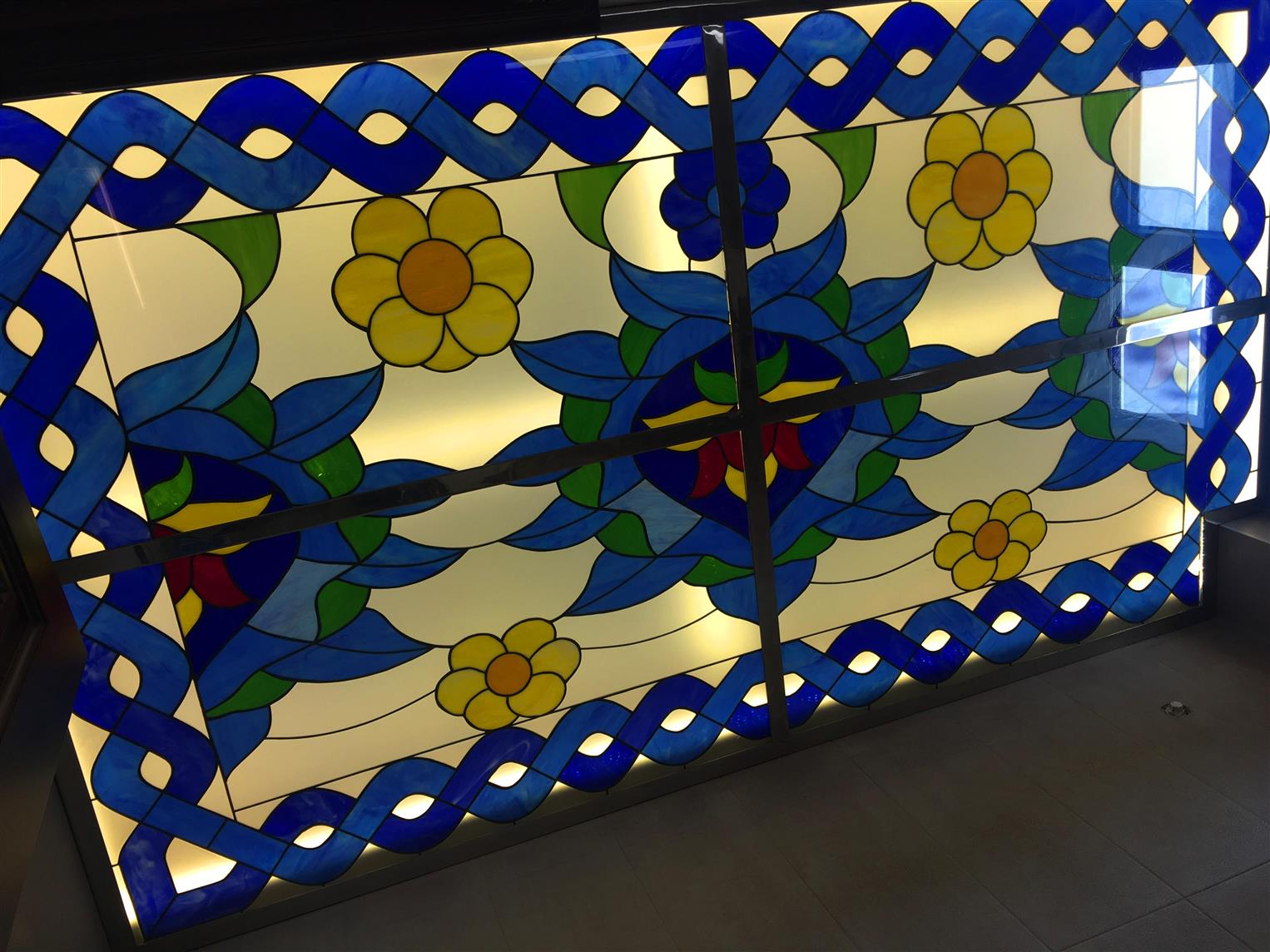 hamam-banyo-tavan-vitraylari20171221185225198.jpg izmir vitray çalışması