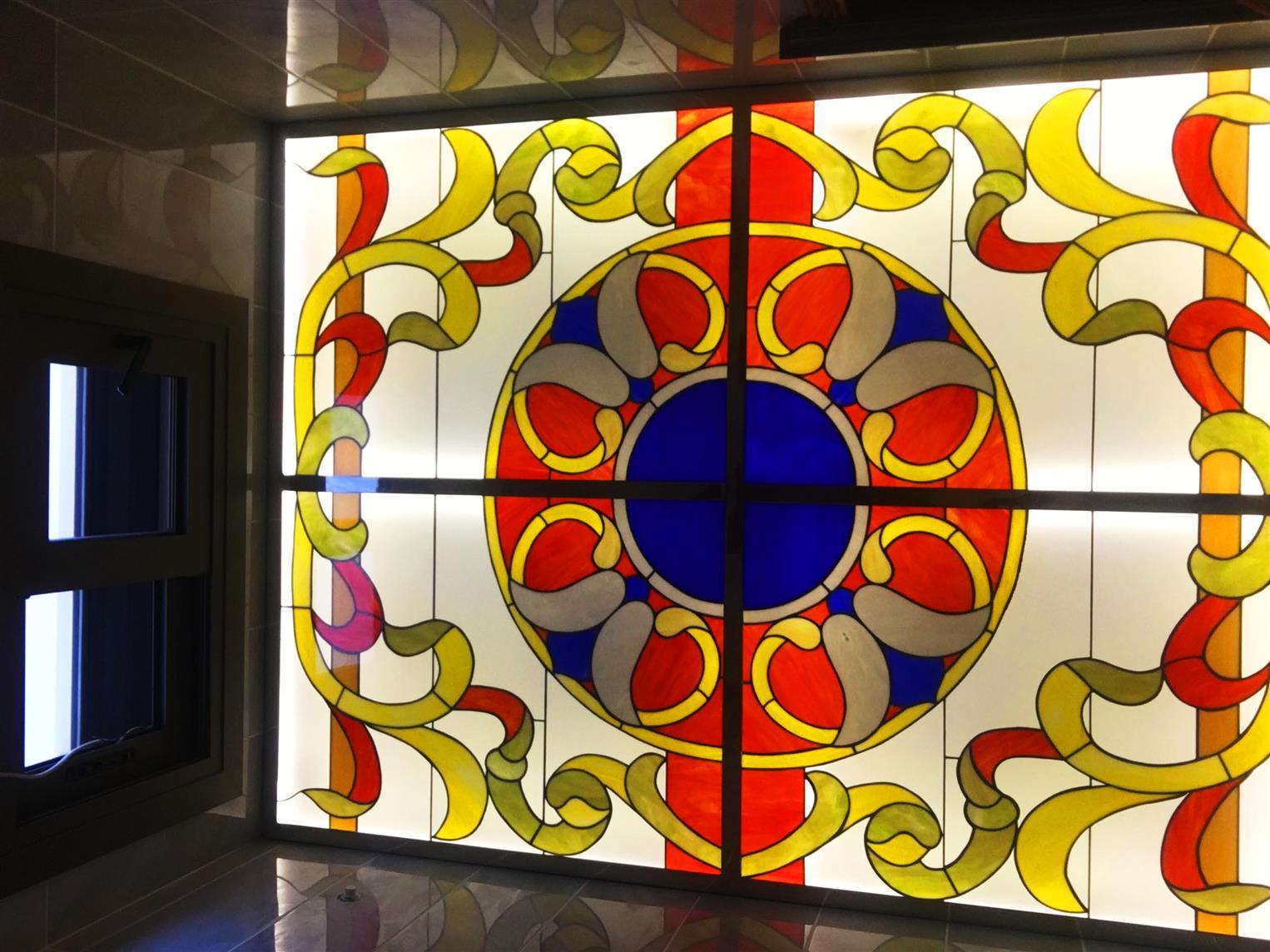 hamam-banyo-tavan-vitraylari2017122118527151.jpg izmir vitray çalışması