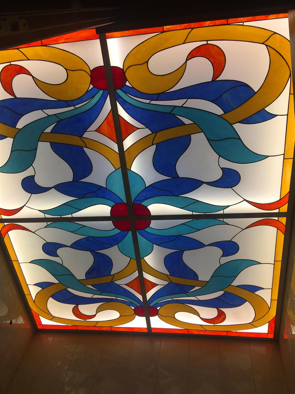 hamam-banyo-tavan-vitraylari20171221185310557.jpg izmir vitray çalışması
