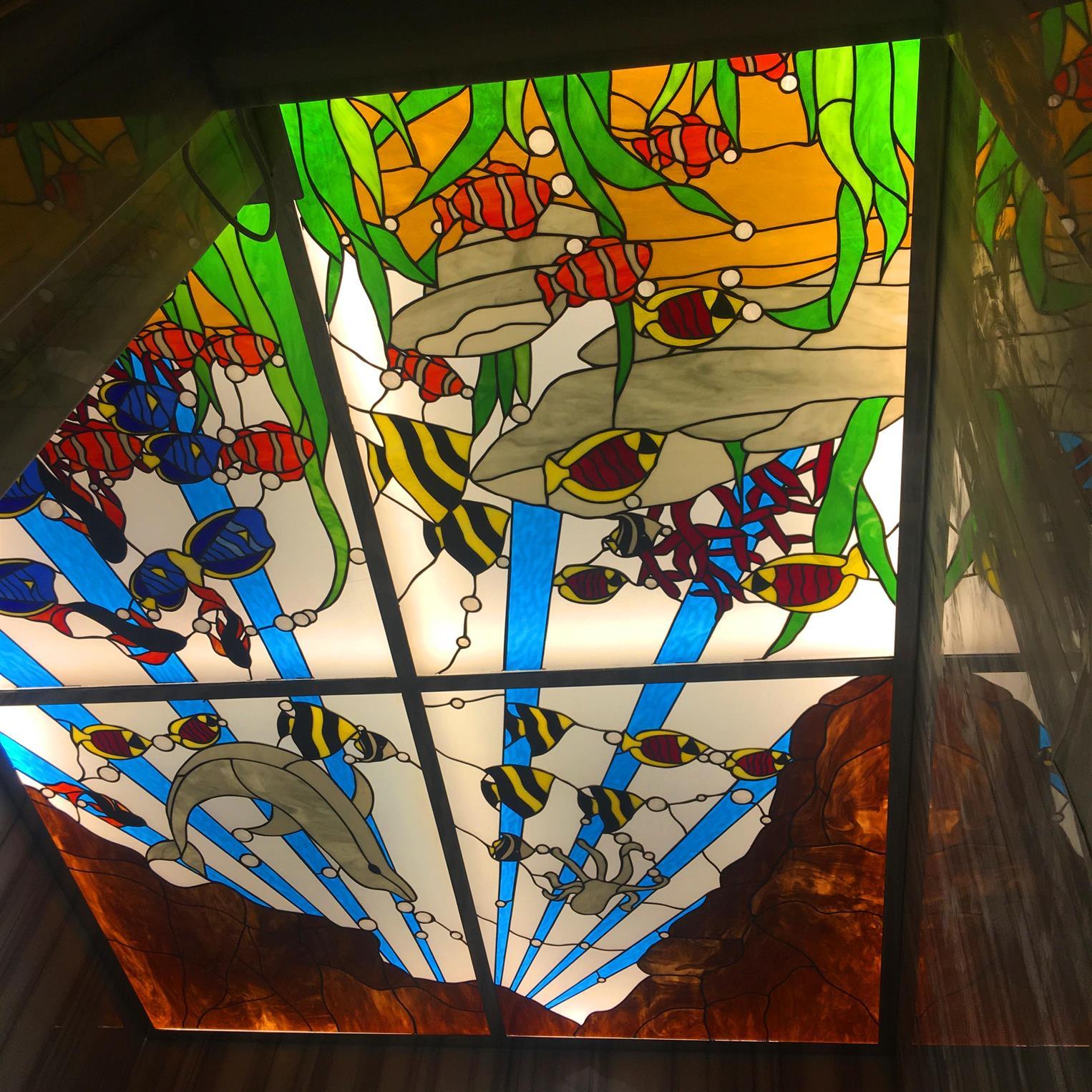 hamam-banyo-tavan-vitraylari20171221185321309.jpg izmir vitray çalışması