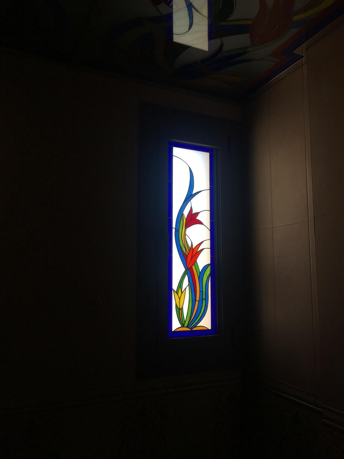 hamam-banyo-tavan-vitraylari20171221185410808.jpg izmir vitray çalışması