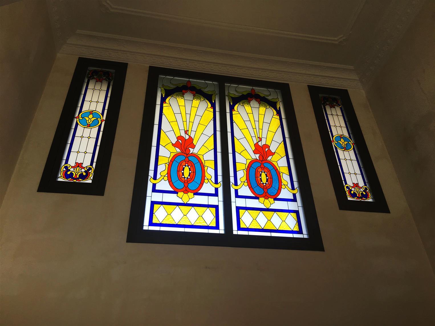 hamam-banyo-tavan-vitraylari20171221185417995.jpg izmir vitray çalışması
