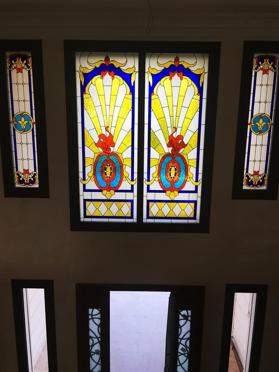 hamam-banyo-tavan-vitraylari20171221185429636.jpg izmir vitray çalışması