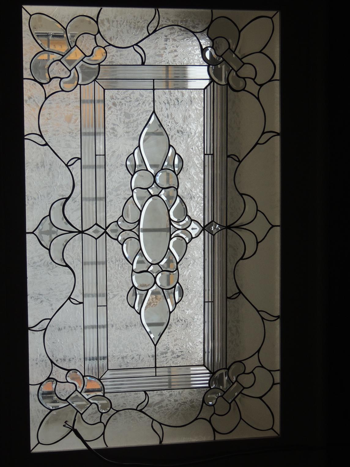 harbi-meyhane2015921165625728.jpg izmir vitray çalışması