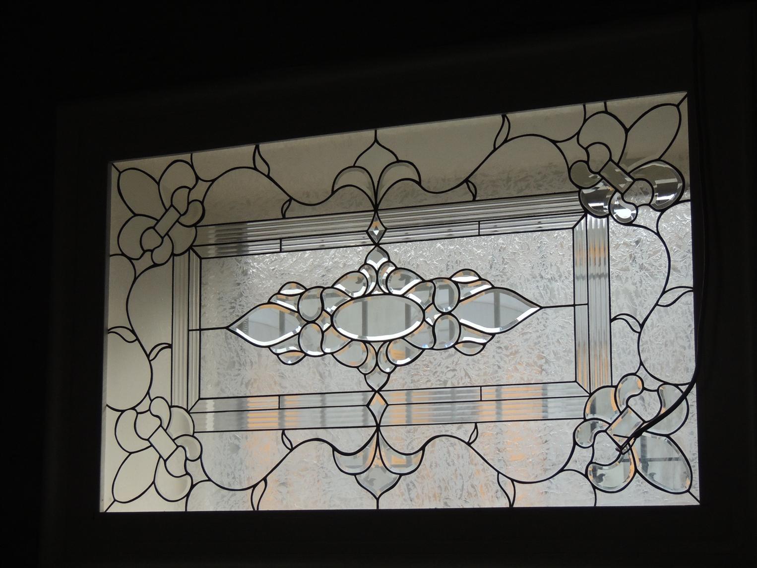 harbi-meyhane2015921165632197.jpg izmir vitray çalışması