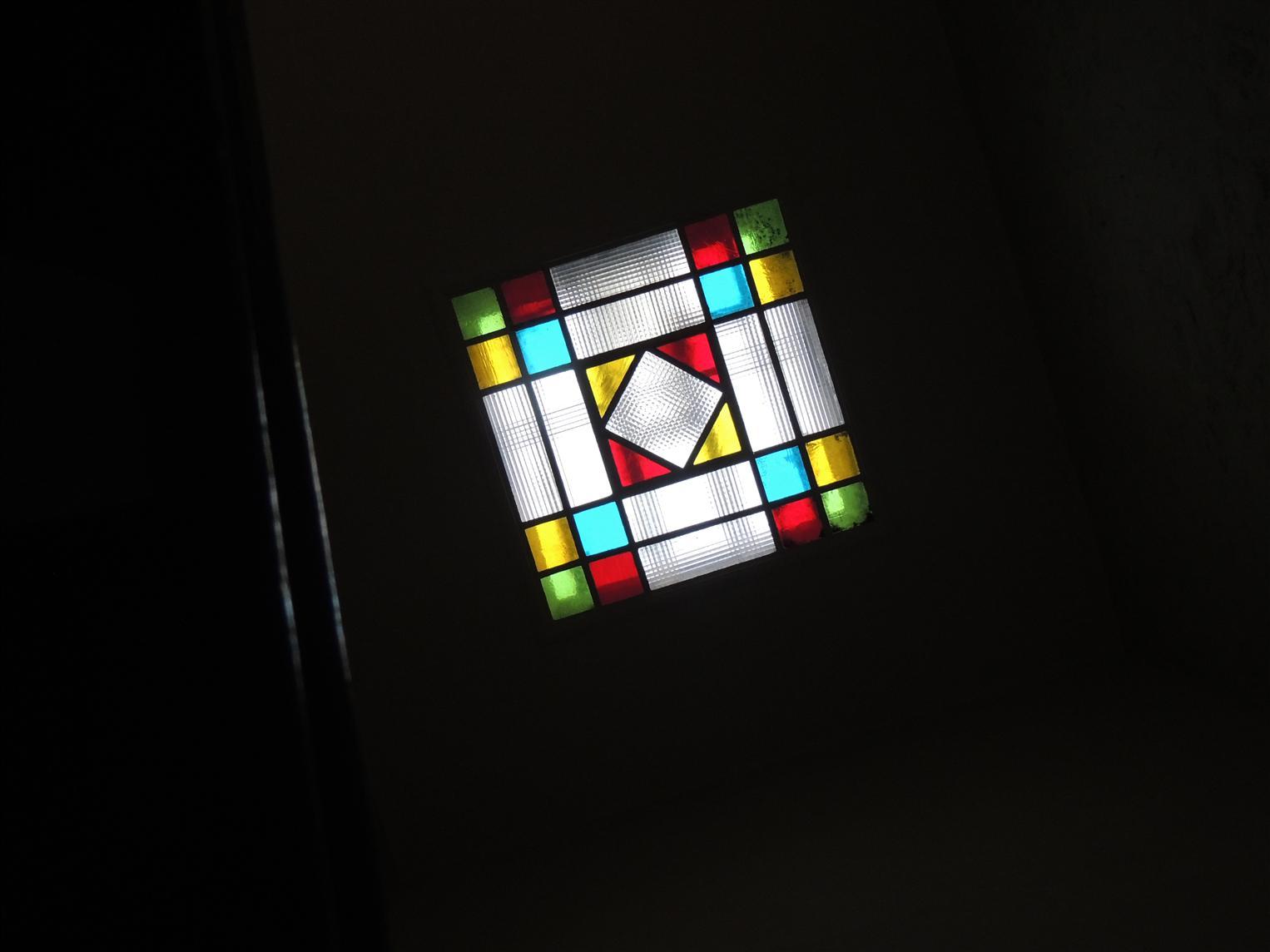 harbi-meyhane2015921165758415.jpg izmir vitray çalışması