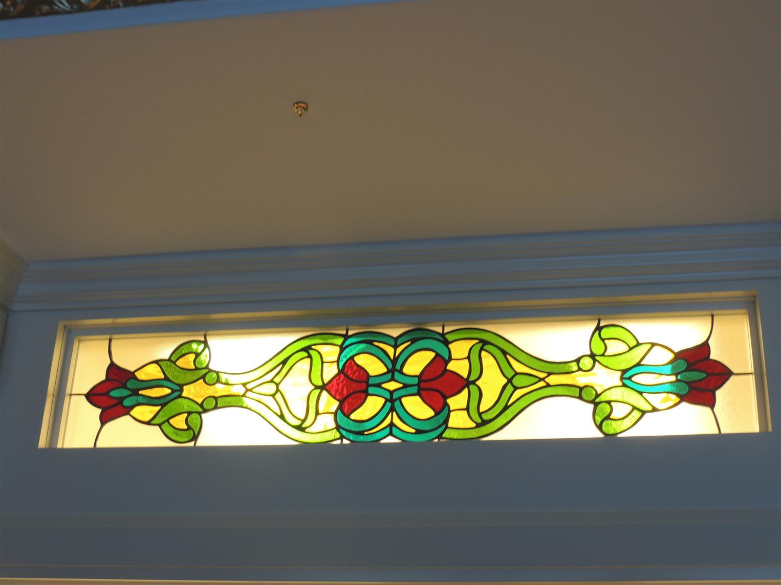 hulya-davas-hanimin-villasi2015921165143540.jpg izmir vitray çalışması