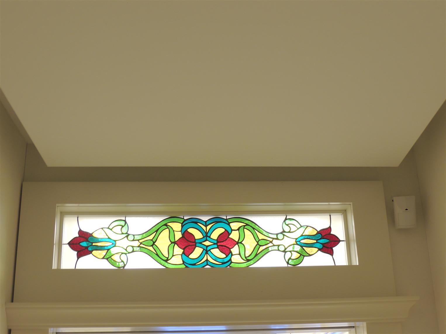 hulya-davas-hanimin-villasi2015921165149415.jpg izmir vitray çalışması