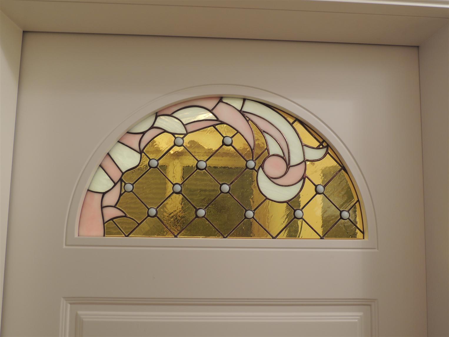 hulya-davas-hanimin-villasi2015921165216384.jpg izmir vitray çalışması