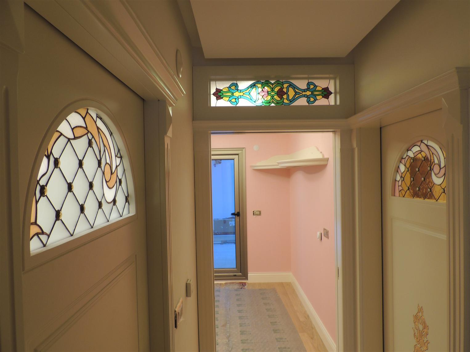 hulya-davas-hanimin-villasi2015921165234212.jpg izmir vitray çalışması