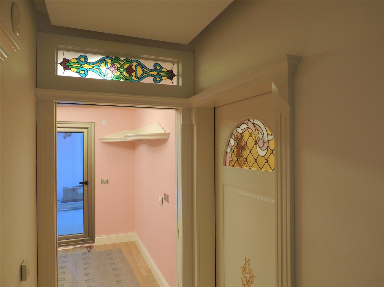hulya-davas-hanimin-villasi2015921165239947.jpg izmir vitray çalışması