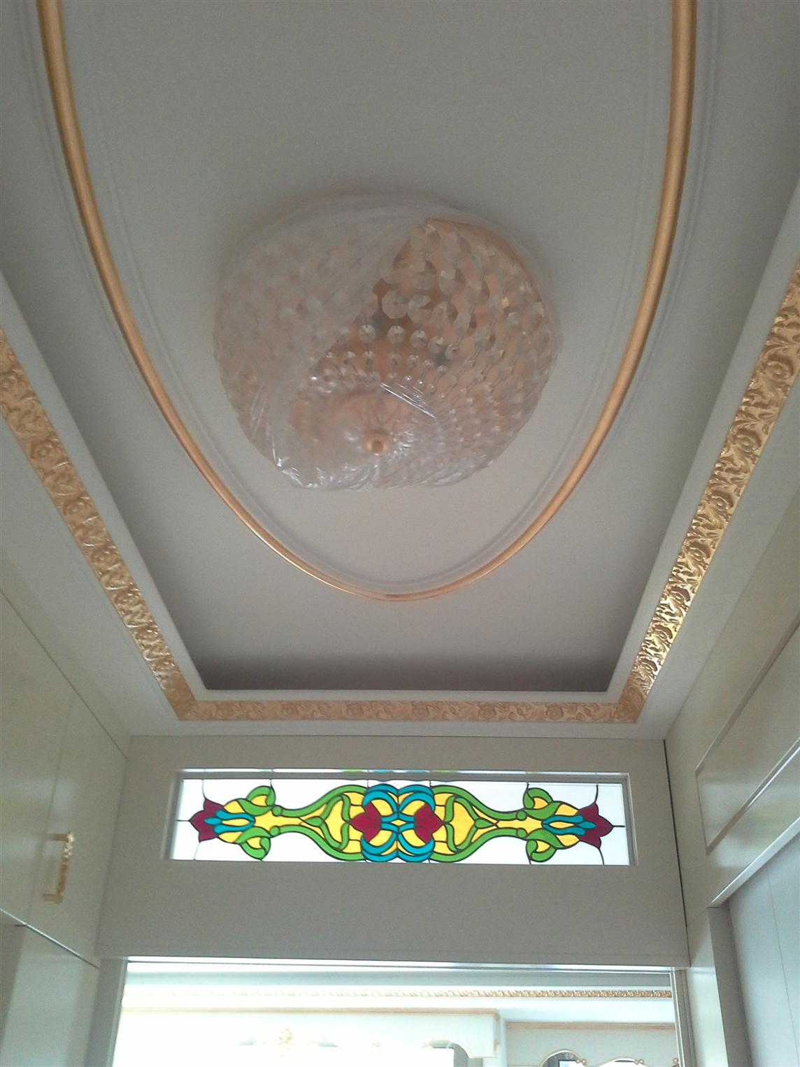 hulya-davas-hanimin-villasi2015921165310400.jpg izmir vitray çalışması