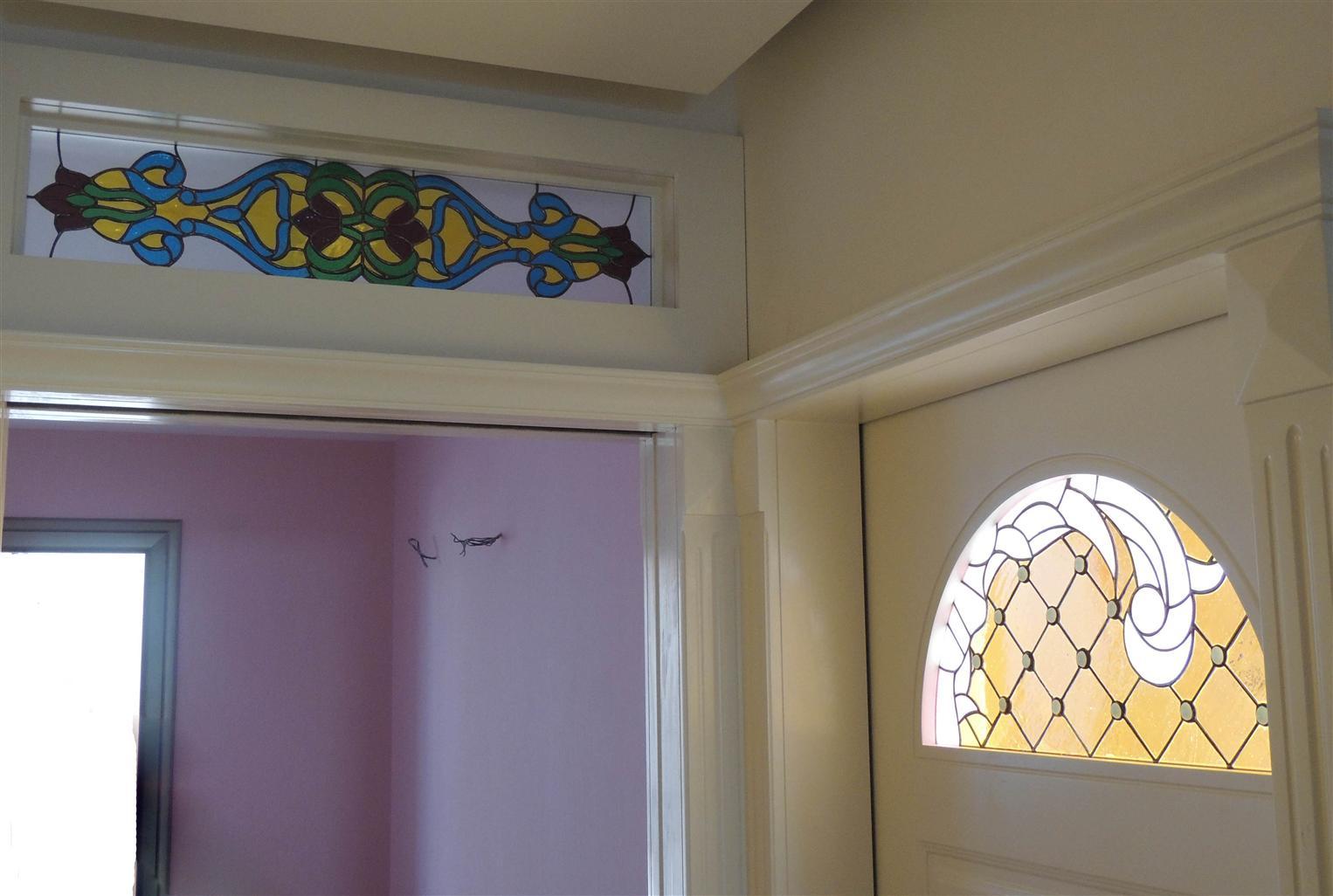 hulya-davas-hanimin-villasi201592116534900.jpg izmir vitray çalışması