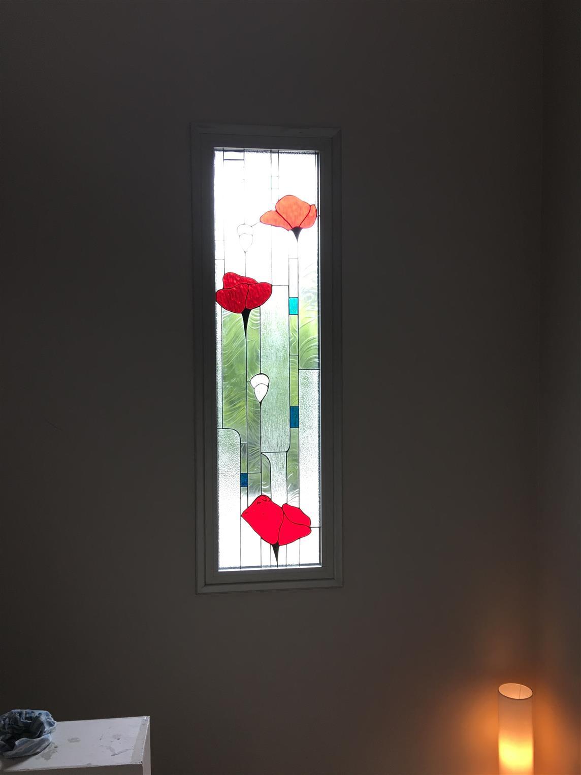 ito-kent-urla-villa201734144540937.jpg izmir vitray çalışması