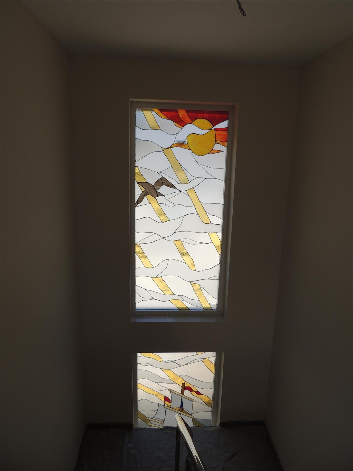 izka-insaat-life-port-evleri2015921164727446.jpg izmir vitray çalışması