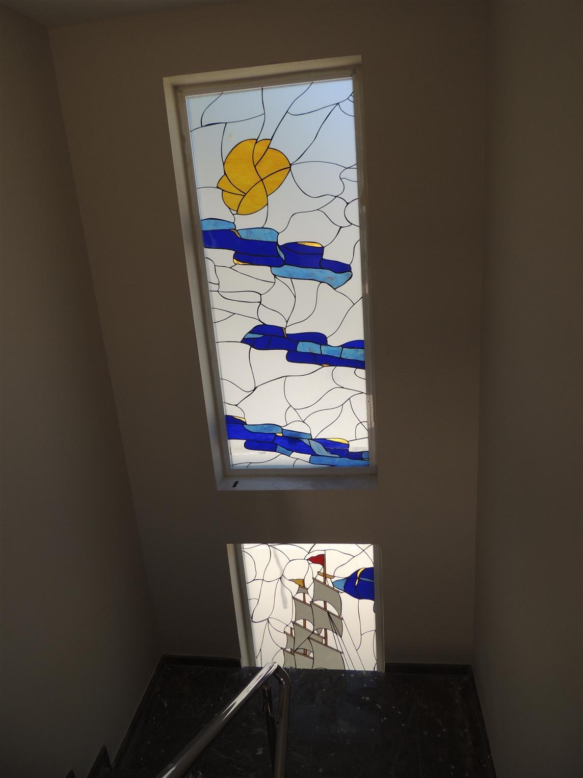 izka-insaat-life-port-evleri2015921164744681.jpg izmir vitray çalışması