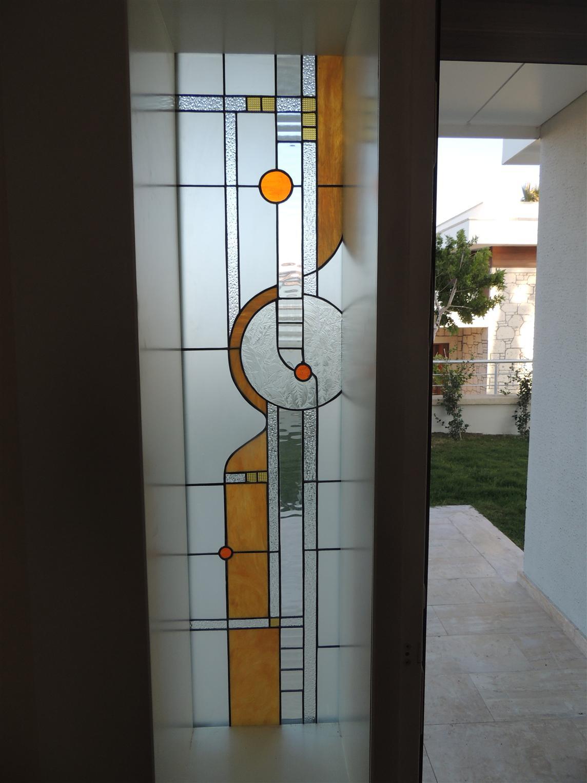 izka-insaat-life-port-evleri2015921164820962.jpg izmir vitray çalışması