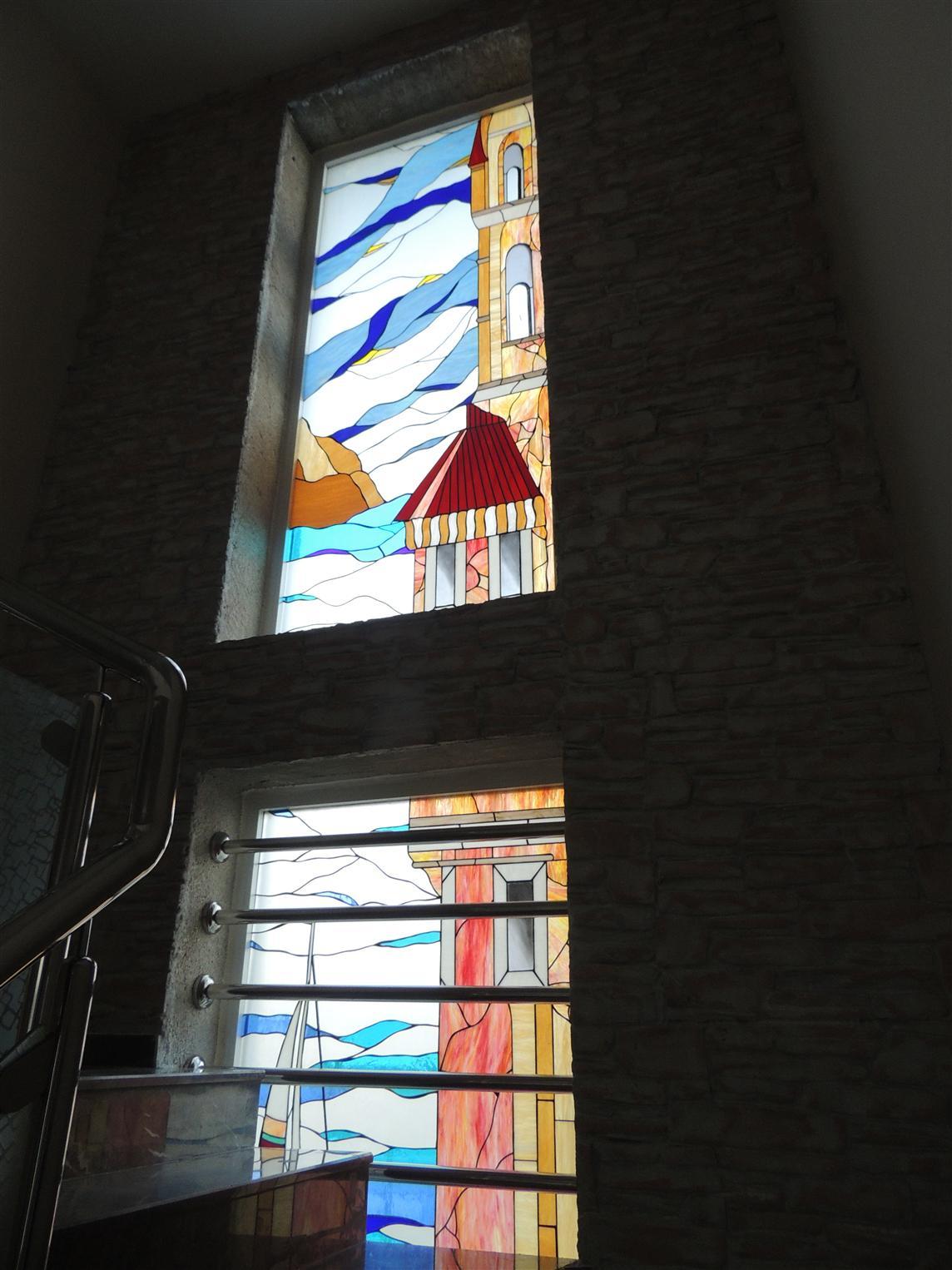 izka-insaat-life-port-evleri2015921164846900.jpg izmir vitray çalışması