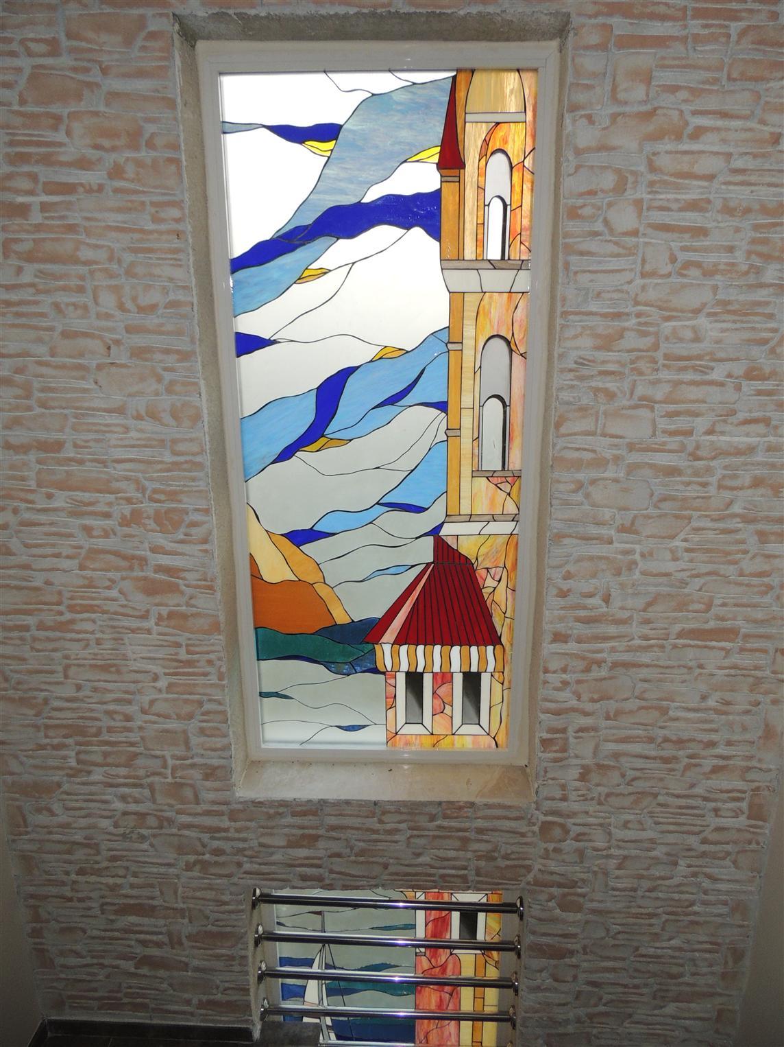 izka-insaat-life-port-evleri2015921164852415.jpg izmir vitray çalışması