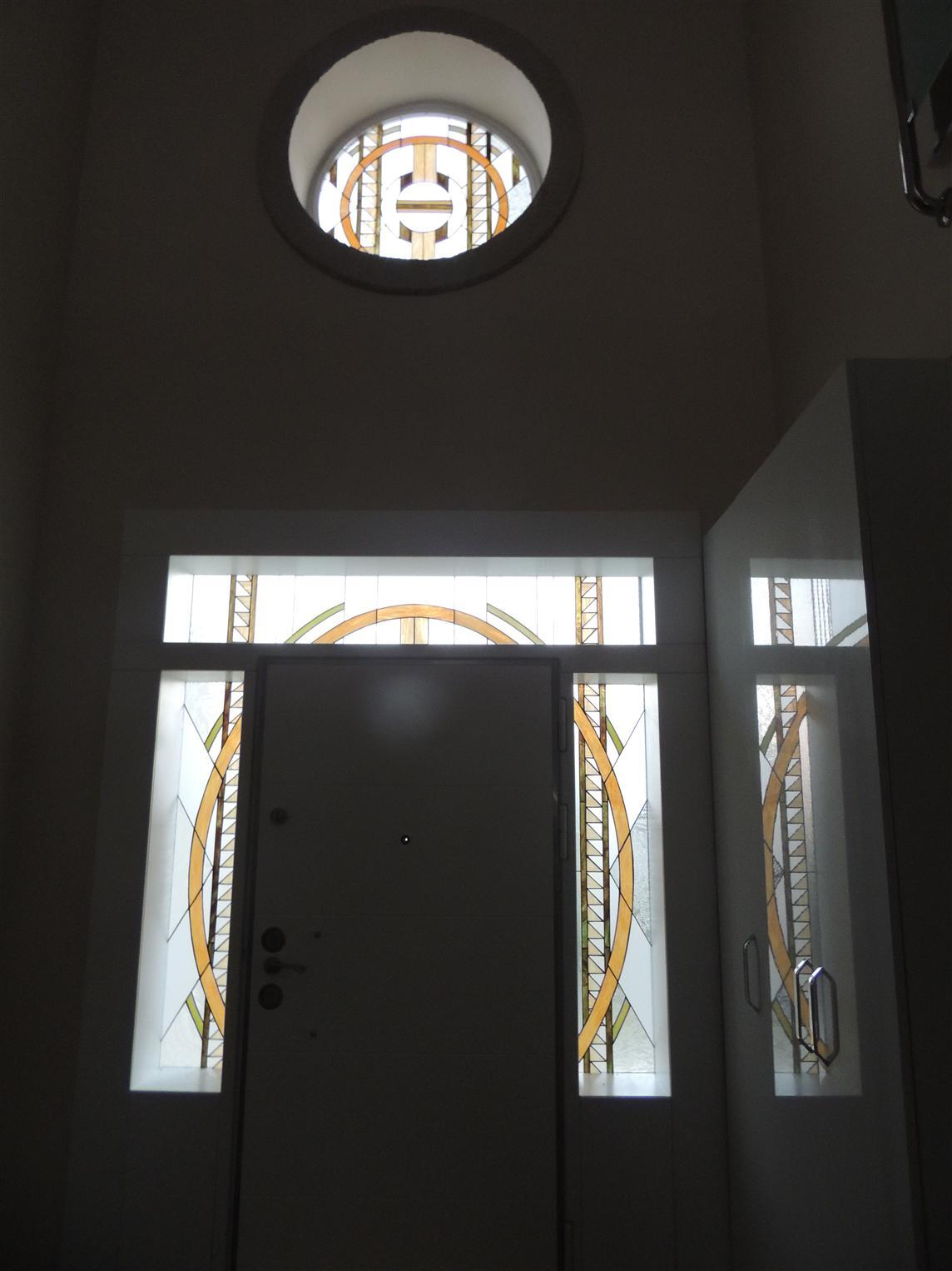 izka-insaat-life-port-evleri2015921164858243.jpg izmir vitray çalışması
