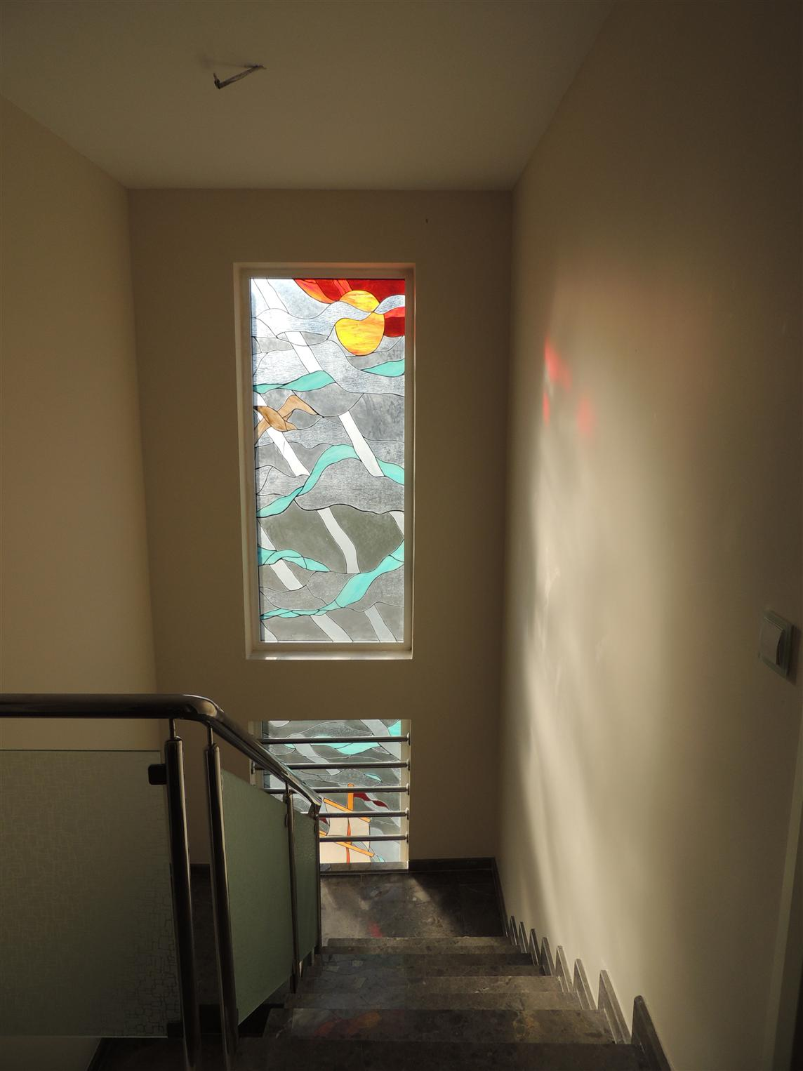 izka-insaat-life-port-evleri201592116488837.jpg izmir vitray çalışması