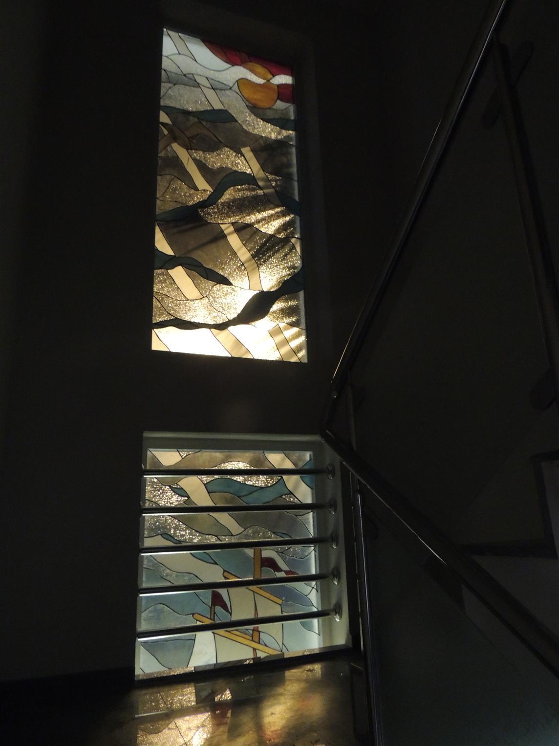 izka-insaat-life-port-evleri2015921164922384.jpg izmir vitray çalışması